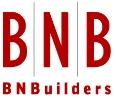 BNBuilders, Friends for Life Sponsor